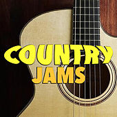 Country Jams von Various Artists