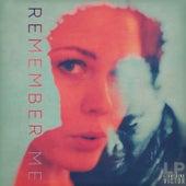 Remember Me LP de Victor