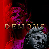 Demons by Jansen