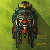 Submundo by Igor Salify