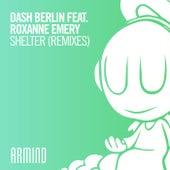 Shelter (Remixes, Pt. 2) de Dash Berlin