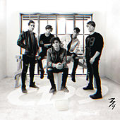 3/4 by Cd9
