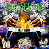 Shake Somthin (feat. Jacob Latimore) by Hustle