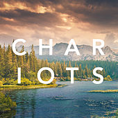 Chariots - Ep by Chariots