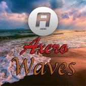 Waves by Axero