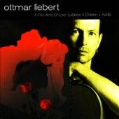 In the Arms of Love: Lullabies 4 Children & Adults de Ottmar Liebert