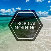 Tropical morning by Various Artists