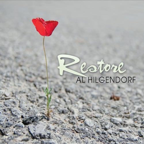 Restore by Al Hilgendorf
