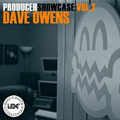 Producer Showcase, Vol. 2: Dave Owens - EP by Various Artists