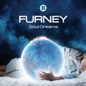 Soul Dreams - Single de Furney