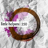 Little Helpers 250 - Single by Various Artists