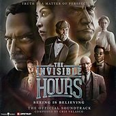 The Invisible Hours by Cris Velasco