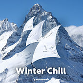 Armada Winter Chill de Various Artists