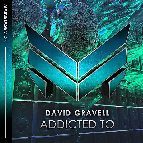 Addicted To by David Gravell