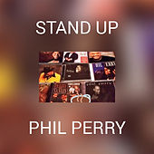 Stand Up de Phil Perry