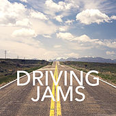 Driving Jams de Various Artists