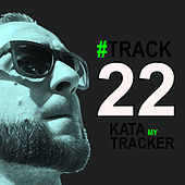 TRACK 22 KATA My TRACKER von Instrumental