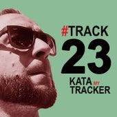 TRACK 23 KATA My TRACKER von Instrumental