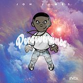 Perseverance de Jon James