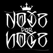 Varias by Noiz por Noiz