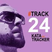 TRACK 24  KATA My TRACKER von Instrumental