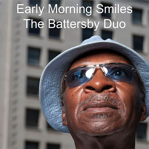 Early Morning Smiles by Battersby Duo