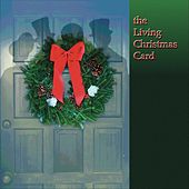 The Living Christmas Card by The Living Christmas Card