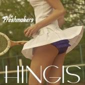 Hingis by Freshmakers
