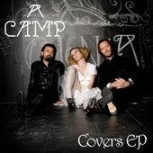 Covers EP von A Camp