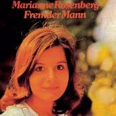Fremder Mann von Marianne Rosenberg