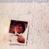 Immagine Italiana by Gianni Morandi