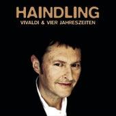 Vivaldi & Vier Jahreszeiten by Haindling