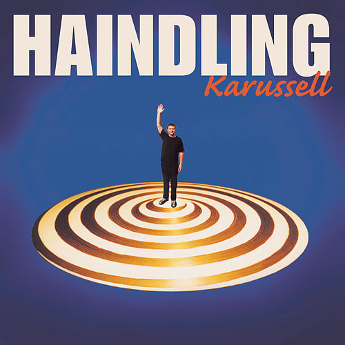 Karussell by Haindling