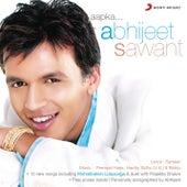 Aapka... Abhijeet Sawant de Abhijeet