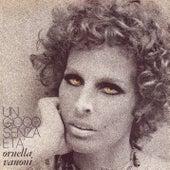 Un Gioco Senza Eta' von Ornella Vanoni