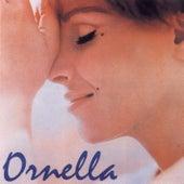 Ornella von Ornella Vanoni