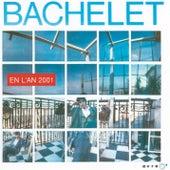 En L'an 2001 by Pierre Bachelet