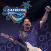Alex Cohen, Réveillon Copacabana 2017 di Alex Cohen