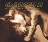 The Power Of Love / Gekreuzigt 2006 von Oomph
