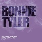 Collections von Bonnie Tyler
