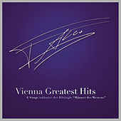 Vienna Greatest Hits de Falco