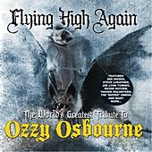 The Worlds Greatest Tribute to Ozzy Osbourne von Various Artists