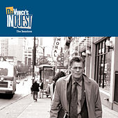 Da Vinci's Inquest: The Sessions by Various Artists