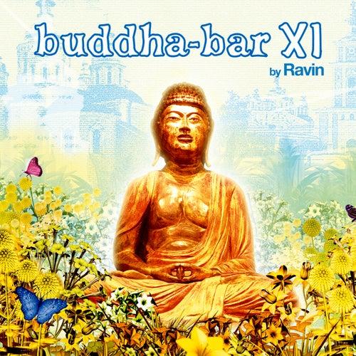 Buddha Bar XI by Various Artists