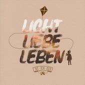 Licht Liebe Leben by Various Artists
