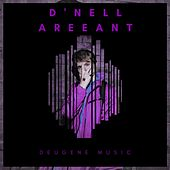 Areeant by D'Nell