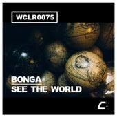 See The World di Bonga
