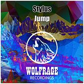 Jump by Stylus