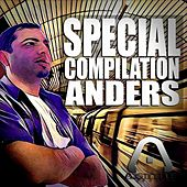 Special Compilation - Single by Anders