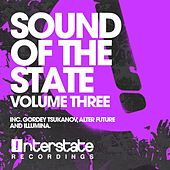 Sound of The State, Vol. 3 - Single by Various Artists